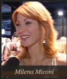 Giuseppina Fermi Gioielli   Collezioni   Milena Miconi