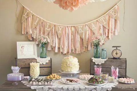 свадьба в стиле шебби шик декор и оформление: 14 тыс изображений найдено в Яндекс.Картинках