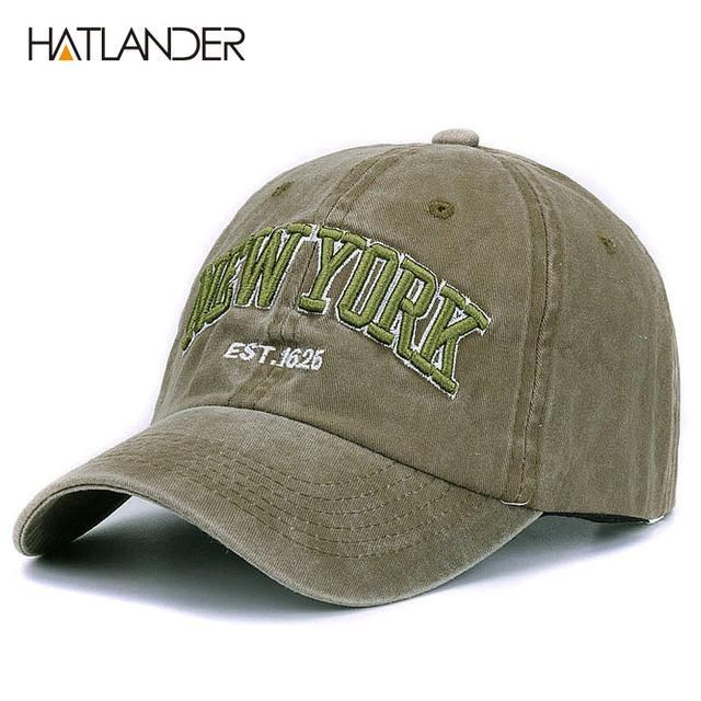 Sand Washed Cap Army Green As Pic In 2021 Vintage Men Hats For Men Vintage Cap