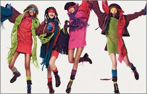 Bershka - модная и дерзкая сток одежда для молодых людей