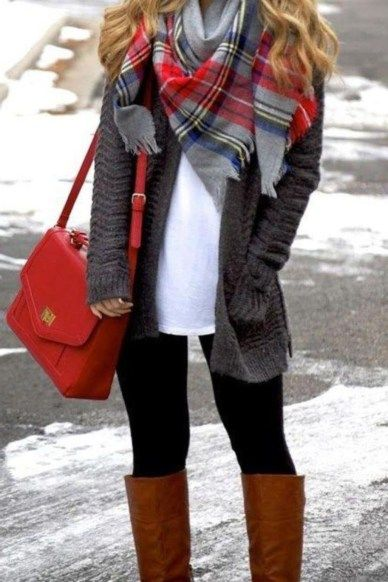 50 Top Fall Outfits Women Ideas