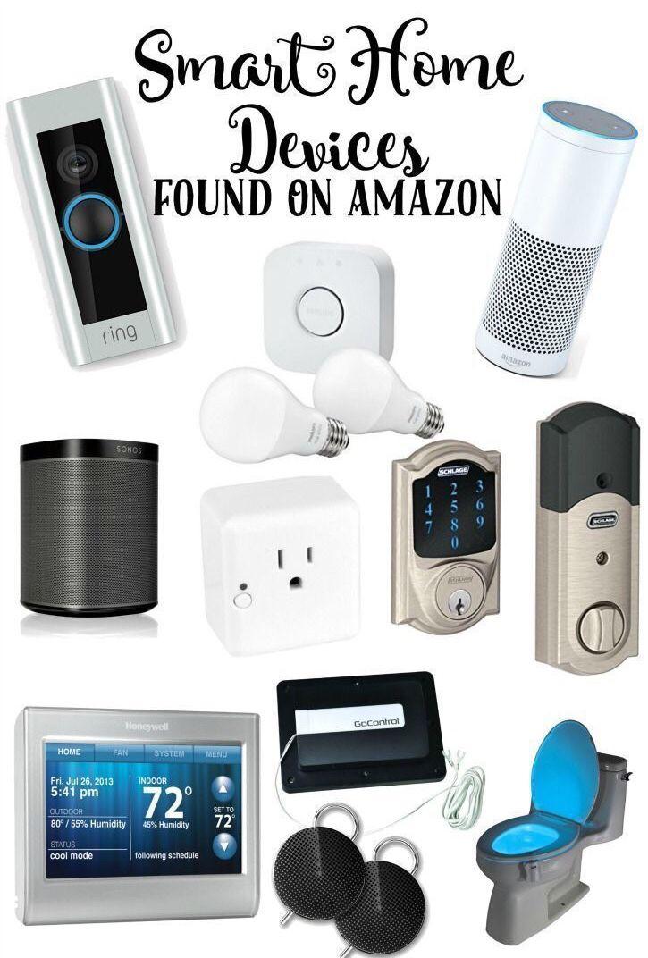 Big Discount Etiger S4 Smart Home Alarm Wireless Gsm Alarm System Home Burglar Security Alarm System Diy Home Security Home Security Alarm System Diy Security