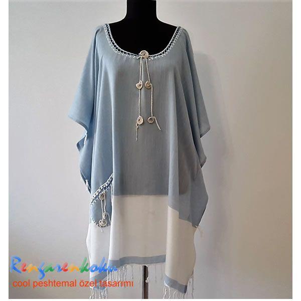 Rengarenkoku viskon peştemal elbise.Lütfen fiyat bilgisi ve siparişleriniz için rengarenkoku@gmail.com adresine e- posta yollayınız.instagram adresimizden ya da  facebook sayfamızdan tasarımlarımızı izleyebilir, mesaj yollayabilirsiniz.