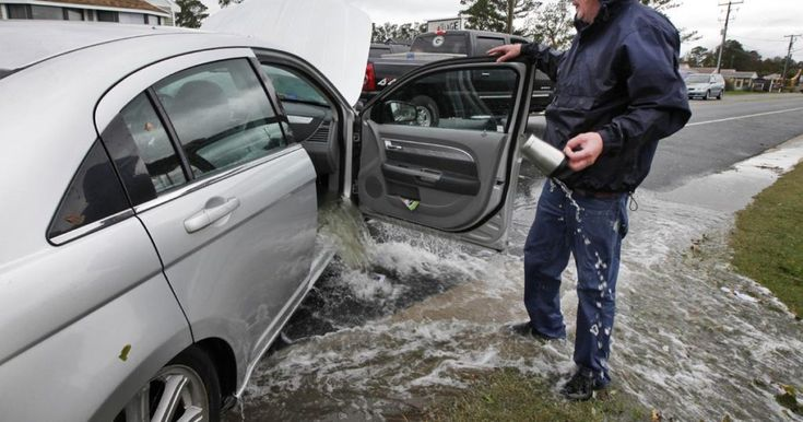 The staff here at Wreck Monster can buy your vehicle for cash, regardless of how badly it has been damaged by the flood. We are the best auto wreckers based in Sydney. We buy automobiles of any condition, even those that are not roadworthy anymore.