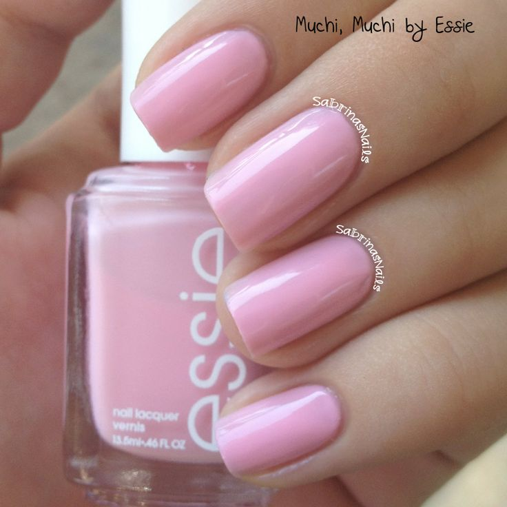 85 best Essie colours images on Pinterest | Nail polish, Nail ...