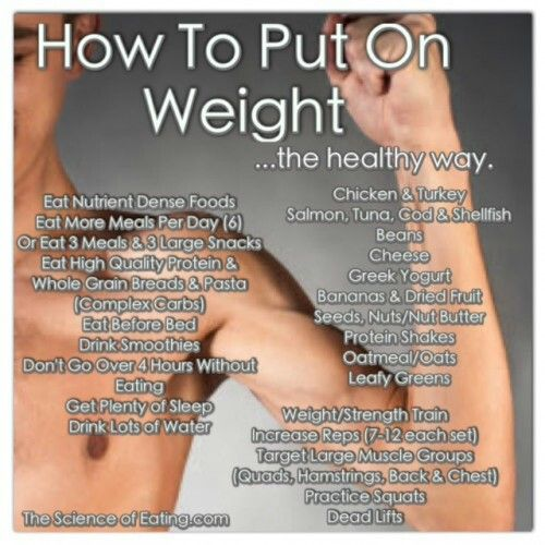 how to lose weight when work is tiring