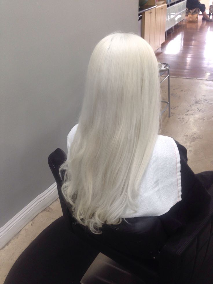 111 best hairinspo images on pinterest activities beautiful and andrea prchal stylist at primo hair salon in scottsdale arizona follow me on instagram white blonde hairplatinum pmusecretfo Image collections