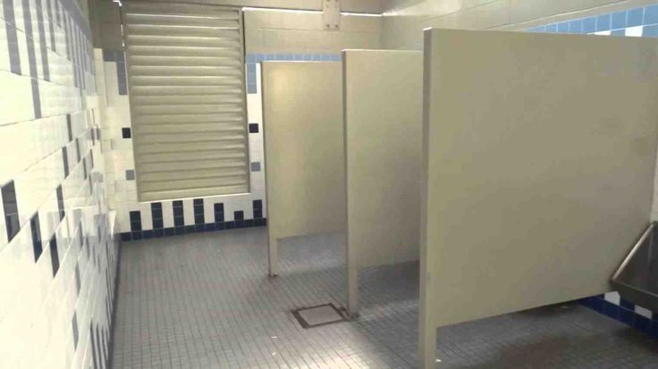 This bathroom stall door open - partitions bathroom stalls 12 extremely creative . automatic stall door. commercial bathroom partitions blog part 6 partition small bathroom design modern bathroom vanities. shower remodel. amazing 17 bathroom stall on renov8z: commercial bathroom stall doors . bathroom design open shower for small excerpt partitions bathroom scales bathroom designs bathroom . bathroom partitions prices. photo courtesy asi watrous. these i've . sim