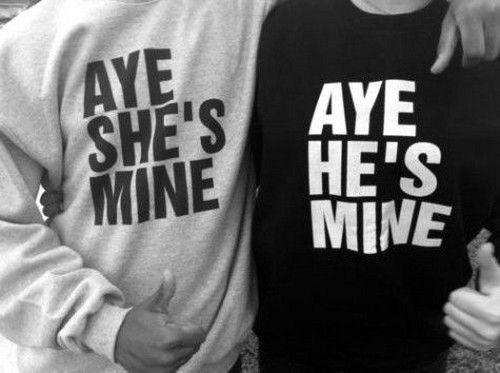 Boyfriend_and_Girlfriend_Quotes2
