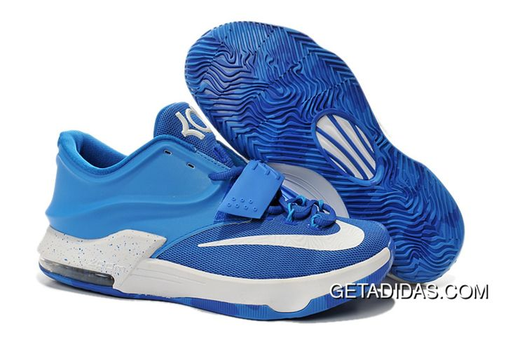 https://www.getadidas.com/nike-kd-7-blue-white-shoes-topdeals.html NIKE KD 7 BLUE WHITE SHOES TOPDEALS Only $79.92 , Free Shipping!