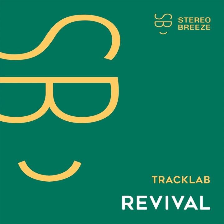Check out this brand new end of summer tune from @realtracklab! ☀️🎧💦🎶 Available on @traxsource and all other major download / streaming sites.  #music #chillout