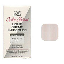 Wella Color Charm T18 White Lady 1.4oz
