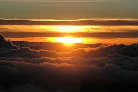 http://sereseus.hubpages.com/hub/Good-Morning-To-You12