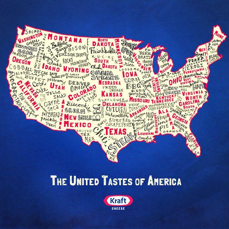Best USA Maps Images On Pinterest States United States - Show nebraska on us map