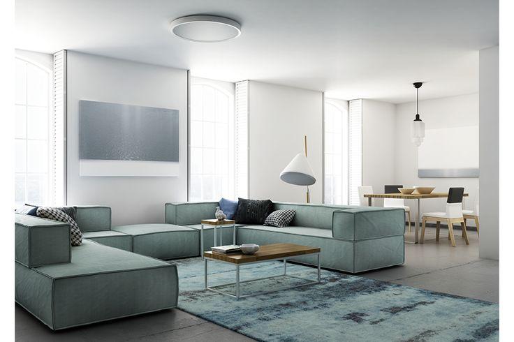 #sofa #wohnlandschaft #kaufen #wohnzimmer