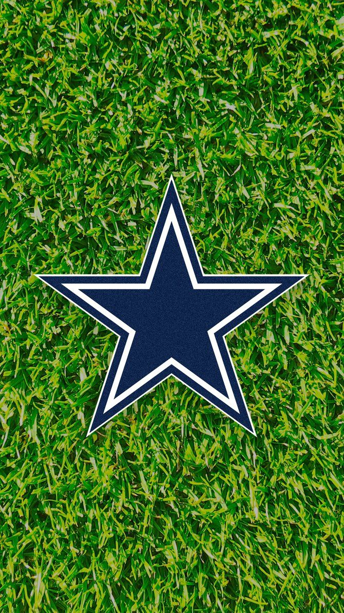 undefined Dallas Cowboys Cell Phone Wallpapers (29
