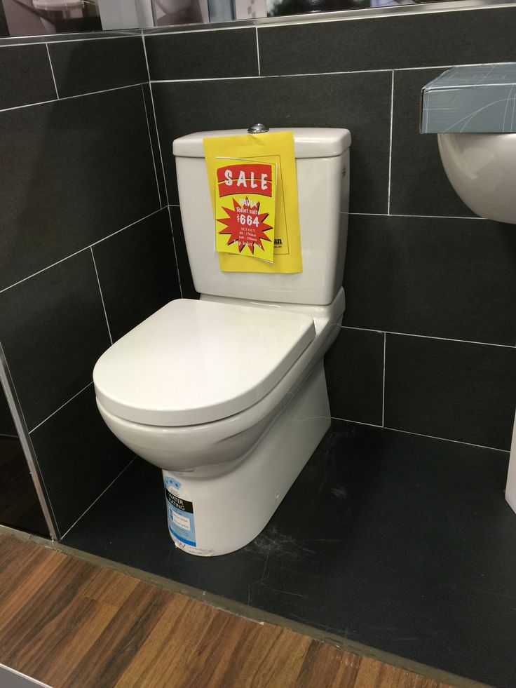 Villeroy & Boch - Pavia Toilet