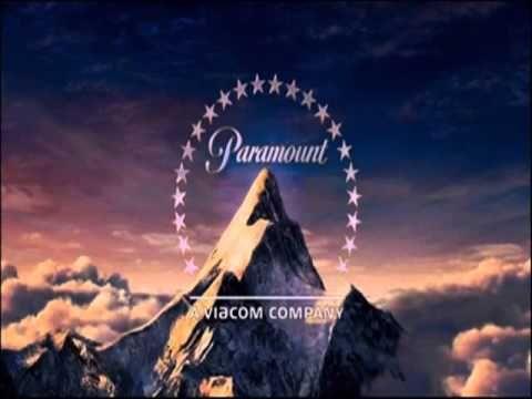 Alexander F.u.l.l Movie Online Stream HD 2004 - http://hagsharlotsheroines.com/?p=80975