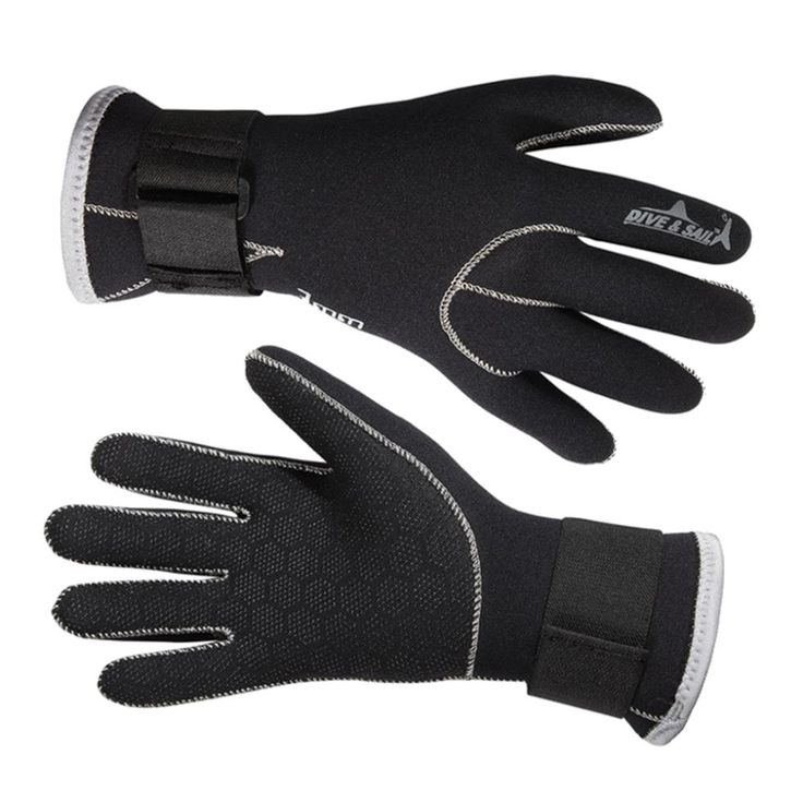 Wholesale Slinx 3mm Neoprene Diving Gloves High Quality Gloves for Swimming Keep Warm Swimming Diving Equipment Free Shipping #clothing,#shoes,#jewelry,#women,#men,#hats,#watches,#belts,#fashion,#style