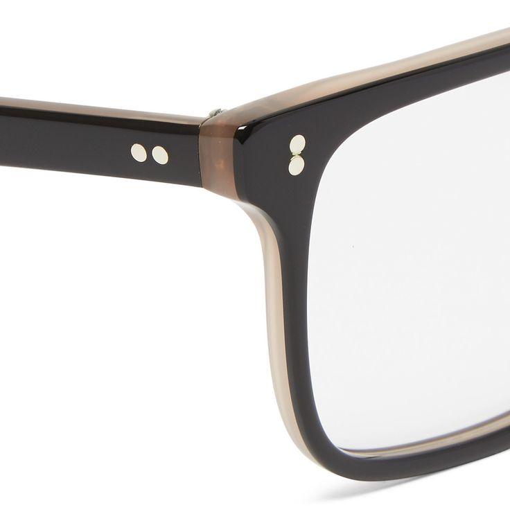 California Accessories Cleveland Browns Sonnenbrille Blade - Sunglasses - Fanartikel - Fanshop GLjOv