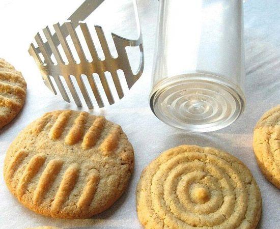 25 trucs culinaires maison qui révolutionneront votre quotidien