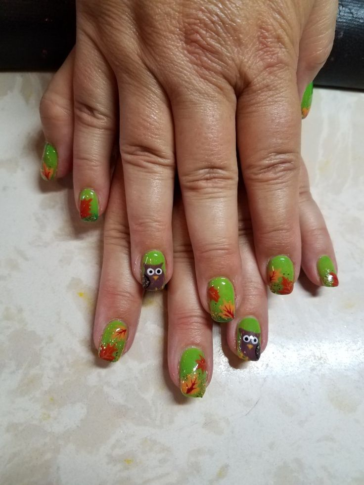 14 best my nails by lily at joy nails woodbridge va images on ...