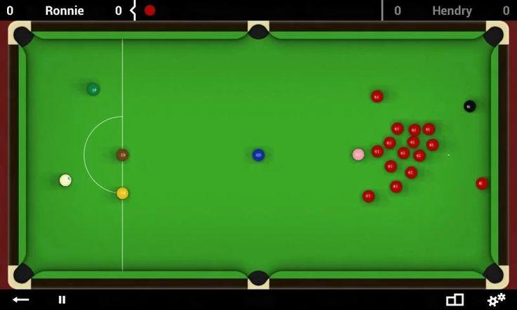 Total Snooker Classic v1.7.2 Apk Mod  Data http://www.faridgames.tk/2017/01/total-snooker-classic-v172-apk-mod-data.html