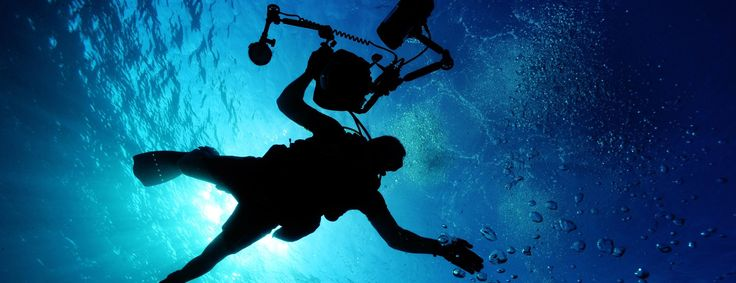 In our experience, the information about underwater cameras found on the web is abundant, but almost too abundant. With technical products like this it can be extremely overwhelming trying to figure out what you need and if different underwater cameras are worth getting.Therefore, the information below is intended to provide you with a general idea of the what's out there, the best camera for snorkeling, and highlight some of the different types of underwater cameras in detail. We will show…