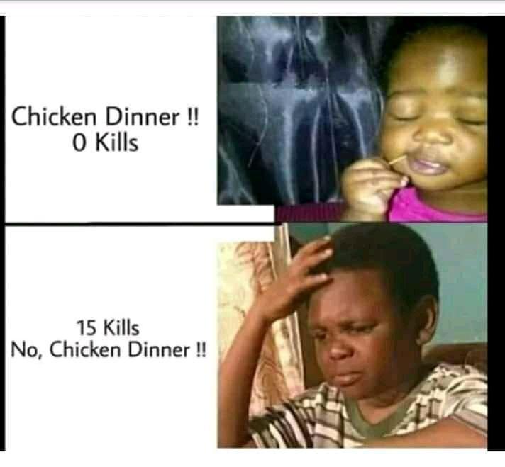 Pubg Funny Memes Download Pubg Funny Memes Memes Funny
