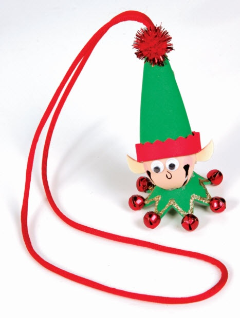 jingle bell craft ideas 80 best bells images on decor 4777