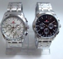 Harga jam tangan swiss army