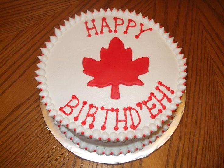 Happy birthday from the other side of Canada. Description from ps3imports.org. I searched for this on bing.com/images