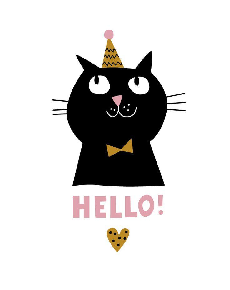 Hello Kitty Tapete Auf Rechnung : zu ?Hallo Kitty Geburtstags auf Pinterest Kitty Party, Hello Kitty