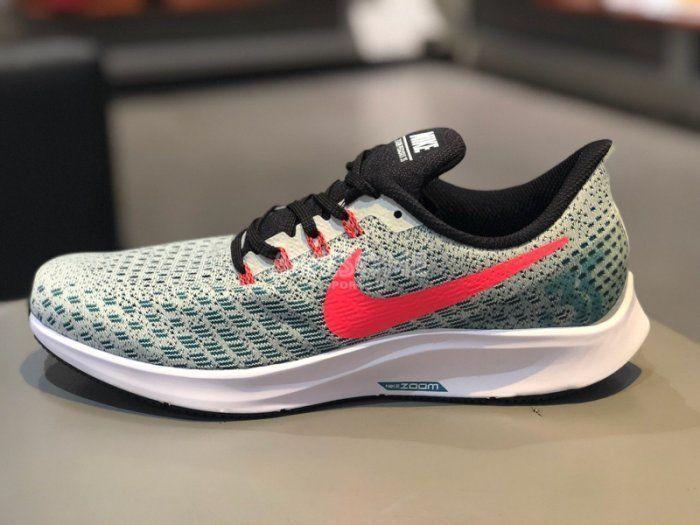 Air Zoom Pegasus 35 Men S Running Shoes Size 10 942851 009 Running Shoes For Men Athletic Shoes Shoes