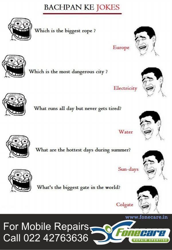 Eye-catching hindi Jokes series. You will certainly Enjoy it