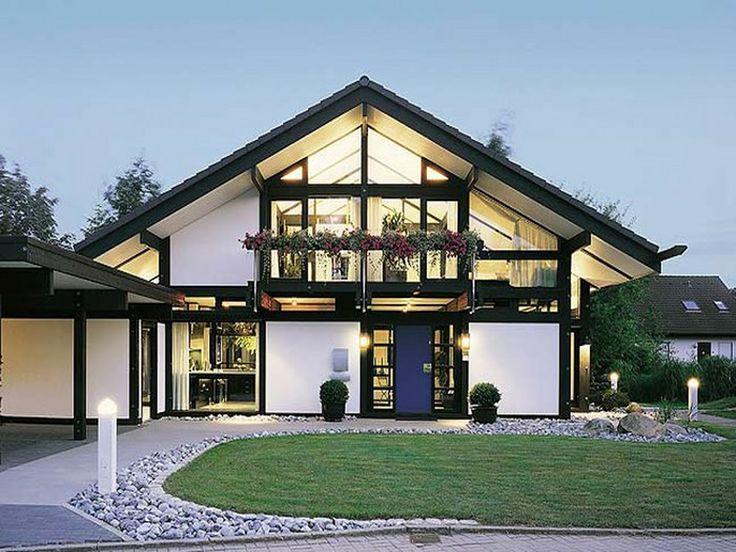 Elegant Home Design KBHomes LasVegas