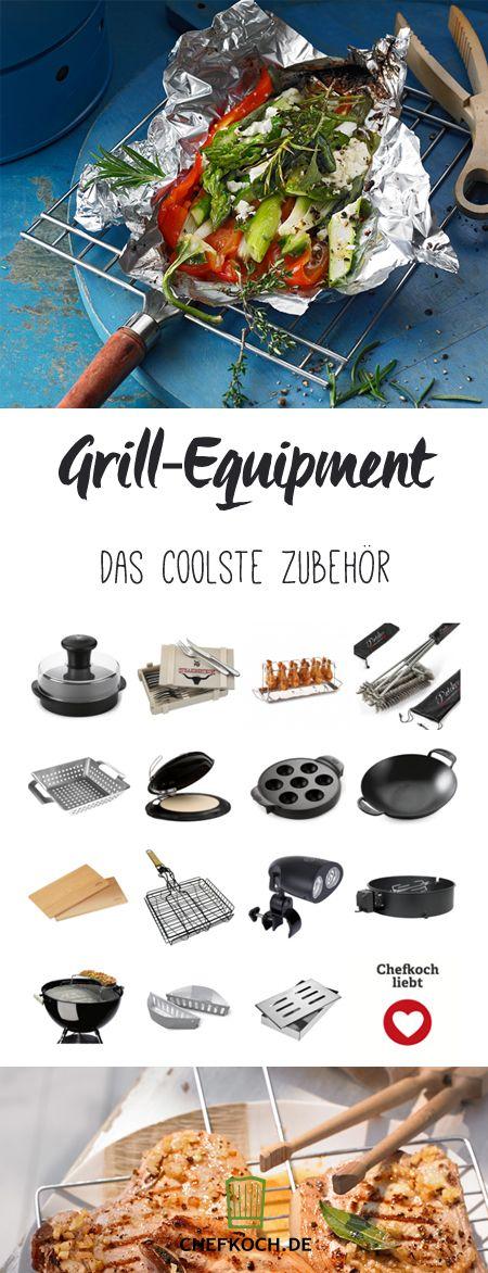 Ungewöhnlich Coolsten Neue Küchenhelfer 2014 Galerie - Küchen Ideen ...