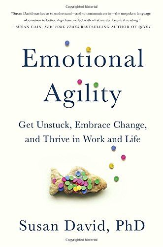 Emotional Agility: Get Unstuck, Embrace Change, and Thriv... https://www.amazon.com/dp/1592409490/ref=cm_sw_r_pi_dp_x_NQl3xb816E6JM
