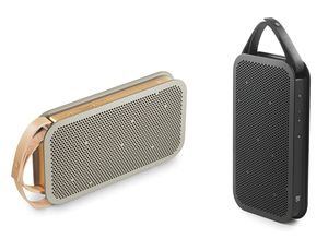 The Best Portable Wireless Speakers — The Gear Grid