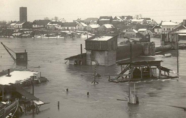 leden 1920