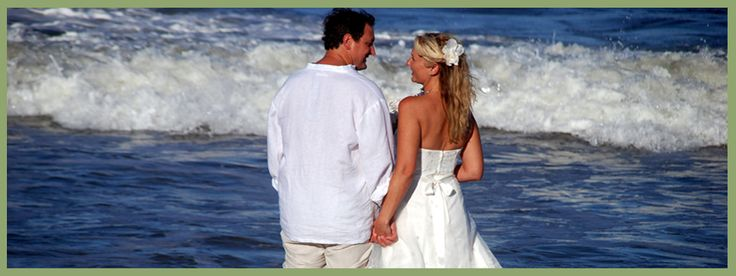 Tide The Knot Beach Wedding Packages: 85 Best Images About Elope In Florida On Pinterest