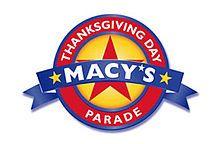 Macy's Thanksgiving Day Parade - Wikipedia, the free encyclopedia