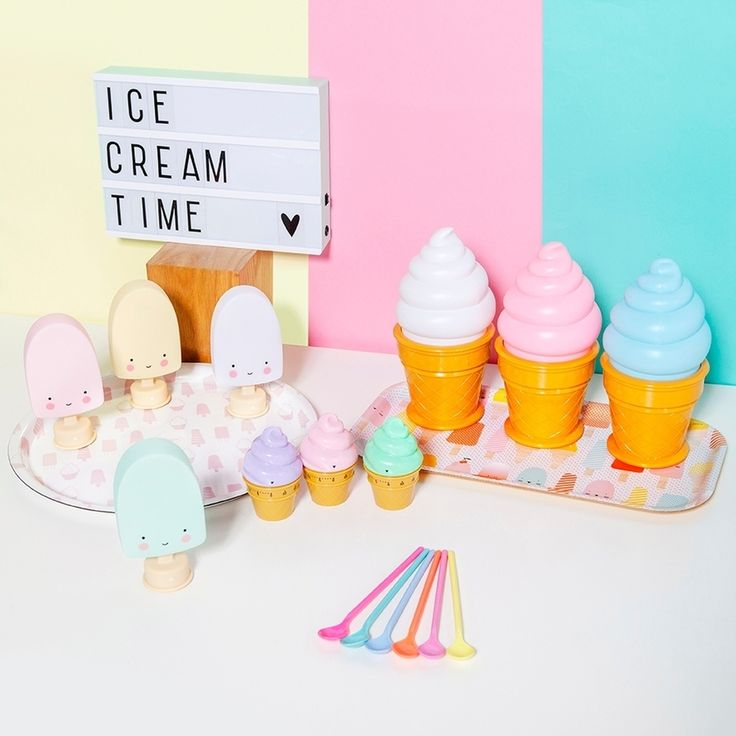 🍦▲SUMMER MUST-HAVES▲🍦These spoons are peeerfect for all those ice-cream sundaes we hope you have lined up for this weekend (or is that just us…?)😎 Plus these gorgeous #ALittleLovelyCompany L.E.D. lights are ideal for lighting up your late summer evening BBQs, or even bringing that summer feeling indoors! All in the sale now💕 ∙ ∙ ∙ #Summer #Sunshine #IceCream #IceCreamSpoon #RiceDK #IceLolly #Picnic #BBQ #SummerBBQ #StyleInspo #NurseryRoom #Baby #NurseryInspo #ModernHome #ModernBaby…