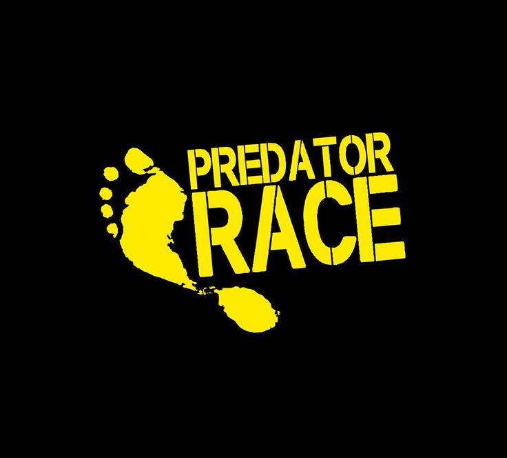 Predator Race
