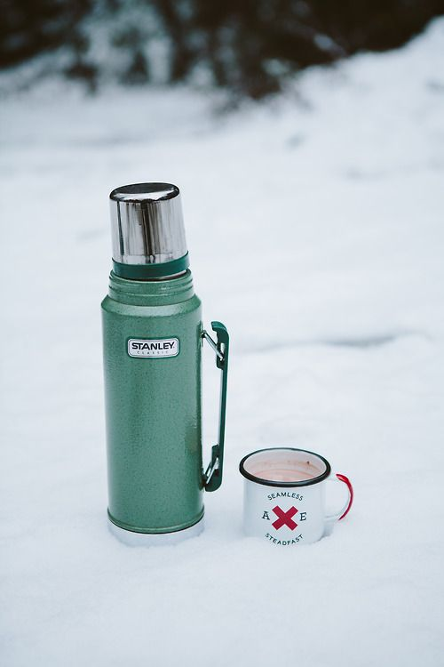 43 best Stanley Thermos images on Pinterest | Stanley thermos ...