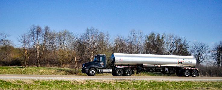 A gépjármű távfelügyelet GPS alapú védelmi szolgáltatás!  http://milleralarm.hu/szolgaltatasok/belepteto-rendszerek/