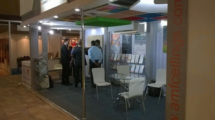 Exhibition Stall Booking In Chennai : Best ideas about exhibition stall design on pinterest