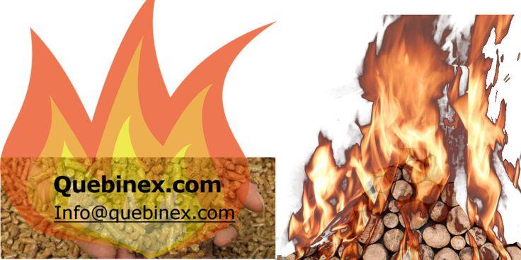 ¿CUANDO RESULTA ADECUADO EL USO DE ESTUFAS DE PELLETS?  Las estufas de pellets, son una buena opción cuando solo se desea calentar una parte determinada de la vivienda. Pueden ser útiles para calentar un salón, un dormitorio, etc… Sin embargo, las estufas de pellets son menos eficientes aprovechando la energía que sus rivales, las calderas de Pellets o Biomasa. Las estufas de leña o Pellets, por norma general, succionan el aire caliente de la habitación en donde se encuentran. Como…