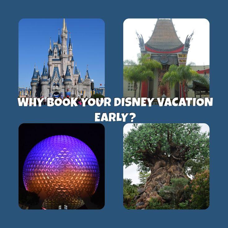Best Disney World Packages Ideas On Pinterest Disney - Disney family packages