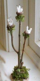 Inexpensive fairy garden accessories ideas (22)